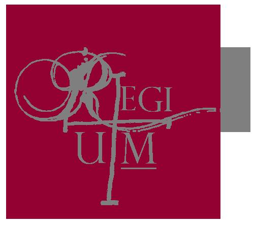Regium Gioielli